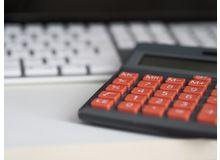 Страховка жизни по кредиту: когда она по-настоящему важна?