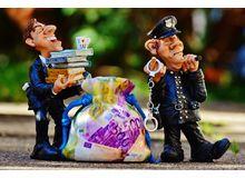 Жители Приволжья жалуются на микрокредиторов почти в 10 раз реже, чем на банки и страховые компании
