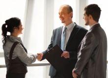 Альфа-Банк и Абсолют Банк подписали меморандум о купле-продаже ипотечных портфелей