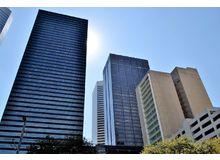 Лояльность населения к банкам в ПФО находится на околонулевом уровне