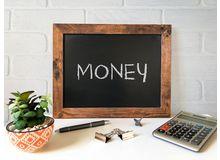 Ежедневный обзор Райффайзенбанка по финансовым рынкам: Бюджетный канал начинает приоткрываться