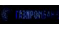 Газпромбанк - лого