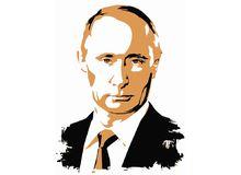 Пресс-конференция Путина: основные тезисы об экономике