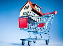 Российский капитал предлагает ипотеку на приобретение строящейся недвижимости