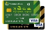 Кредитная карта Путевая кредитная карта